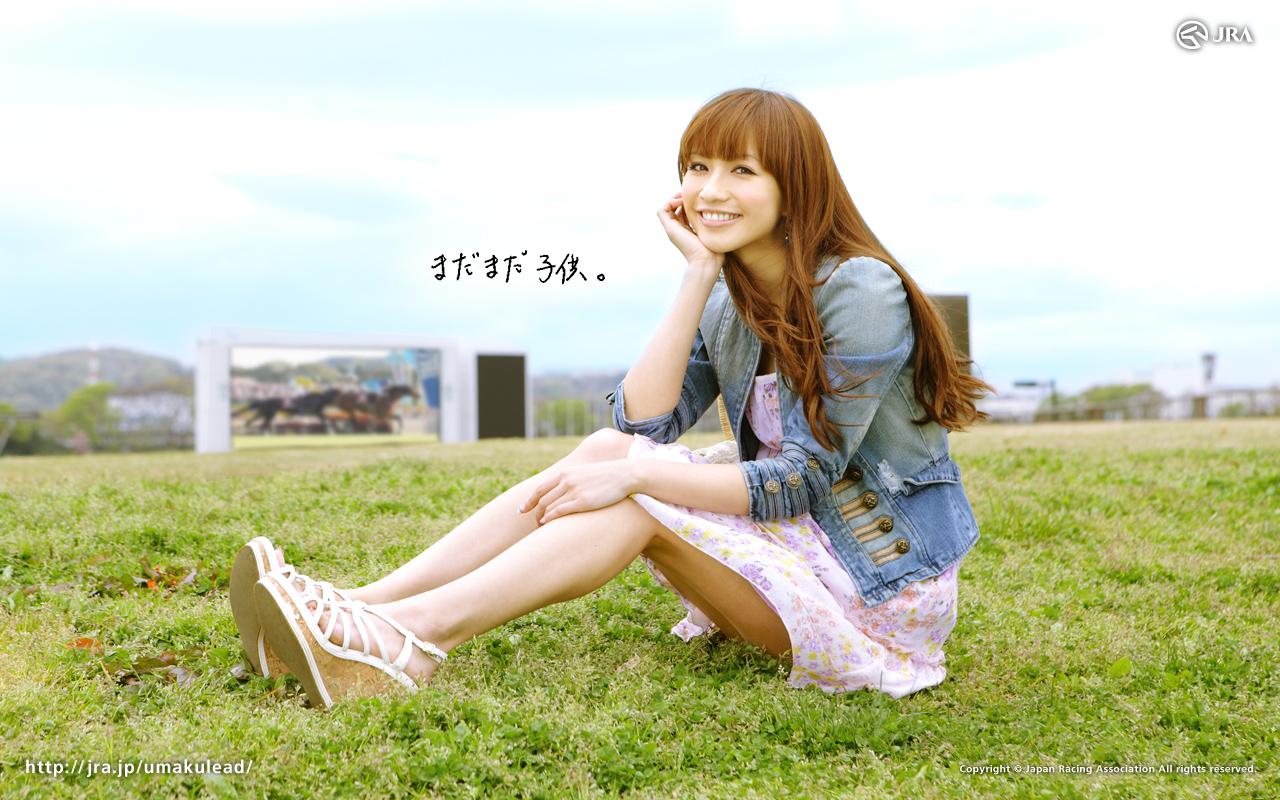 優木まおみの画像 p1_27