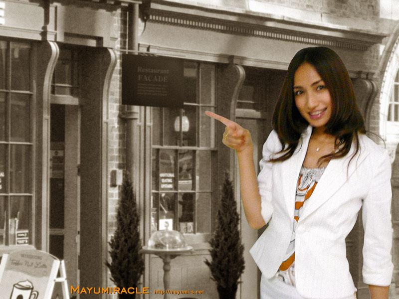 佐田真由美の画像 p1_6