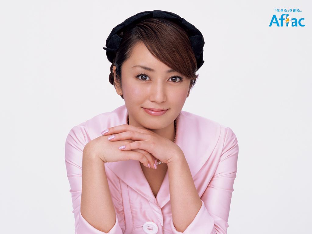 亜希子の画像 p1_5