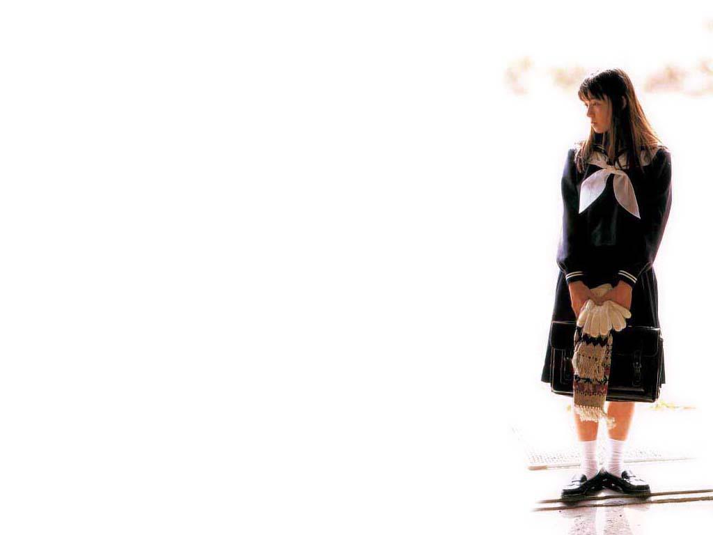 小嶺麗奈の画像 p1_22