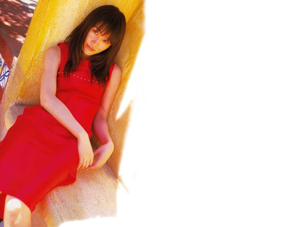 山口紗弥加の画像 p1_33