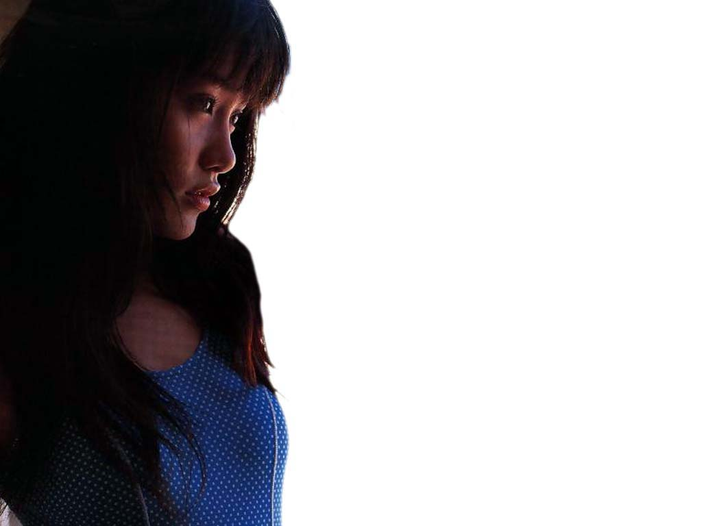 山口紗弥加の画像 p1_30